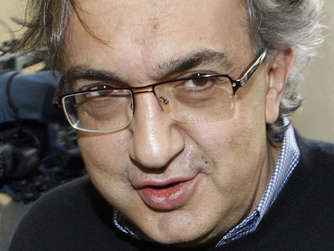 "Fiat-Chef <span class=""id_person""><span class=""id_person"">Sergio Marchionne.</span></span>"
