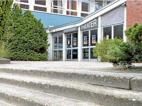 Aufzug statt metallrampe uelzen for Schulze ilmenau