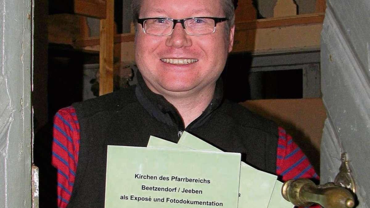 Zahnarzt Schulz Kassel