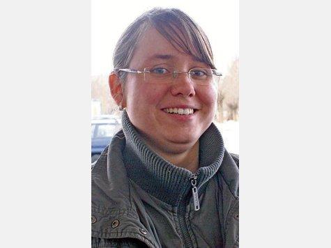 <b>Melanie Voigt</b> aus Pretzier hat ihre Fahrweise angepasst. - 975196332-melanie-voigt-pretzier-ihre-fahrweise-angepasst-3E09
