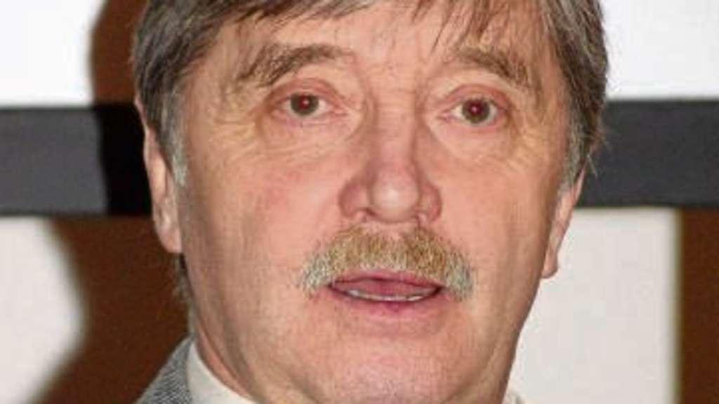 Plauderte aus seinem Leben: <b>Reinhard Straube</b>. - 765232255-plauderte-seinem-leben-reinhard-straube-3fa7
