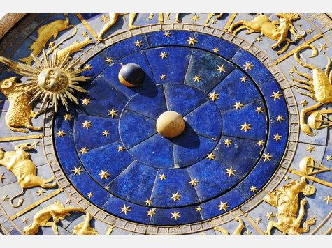 Horoskope De