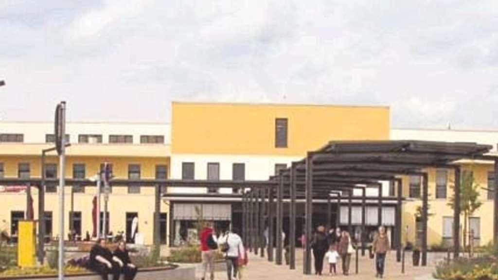 Klinikum Gifhorn