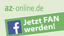 the Kostenlos flirten in deutschland consider, that
