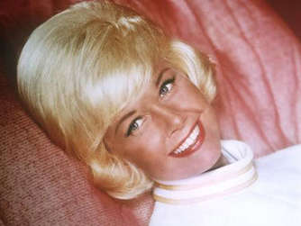 Doris Day Reise