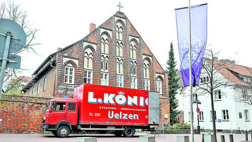 Attacken nach dem Dienst