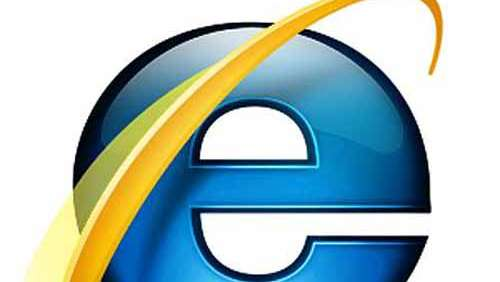 Microsoft mit Internet Explorer 9 zurück in der Browser-Elite