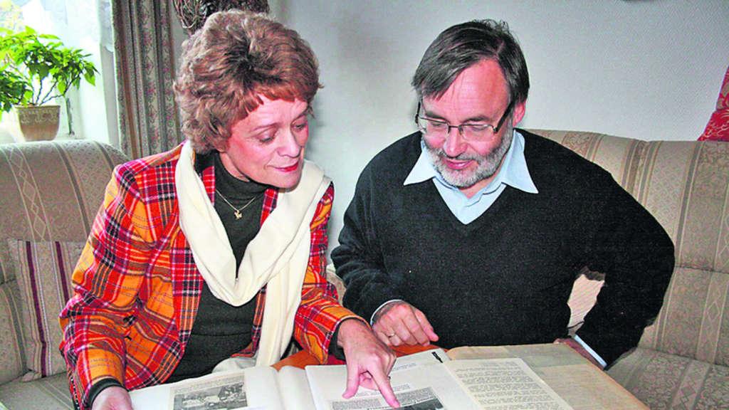 Zaunkonige Feiern Am Wochenende 25 Jahriges Jubilaum Salzwedel