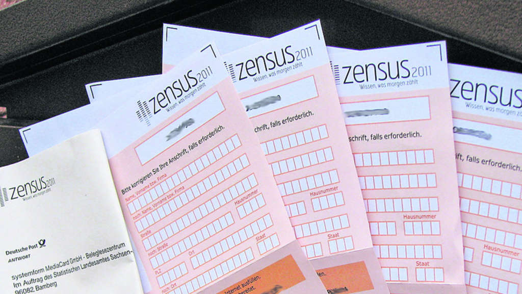 Fein Post Rahmen Bilder - Bilderrahmen Ideen - szurop.info