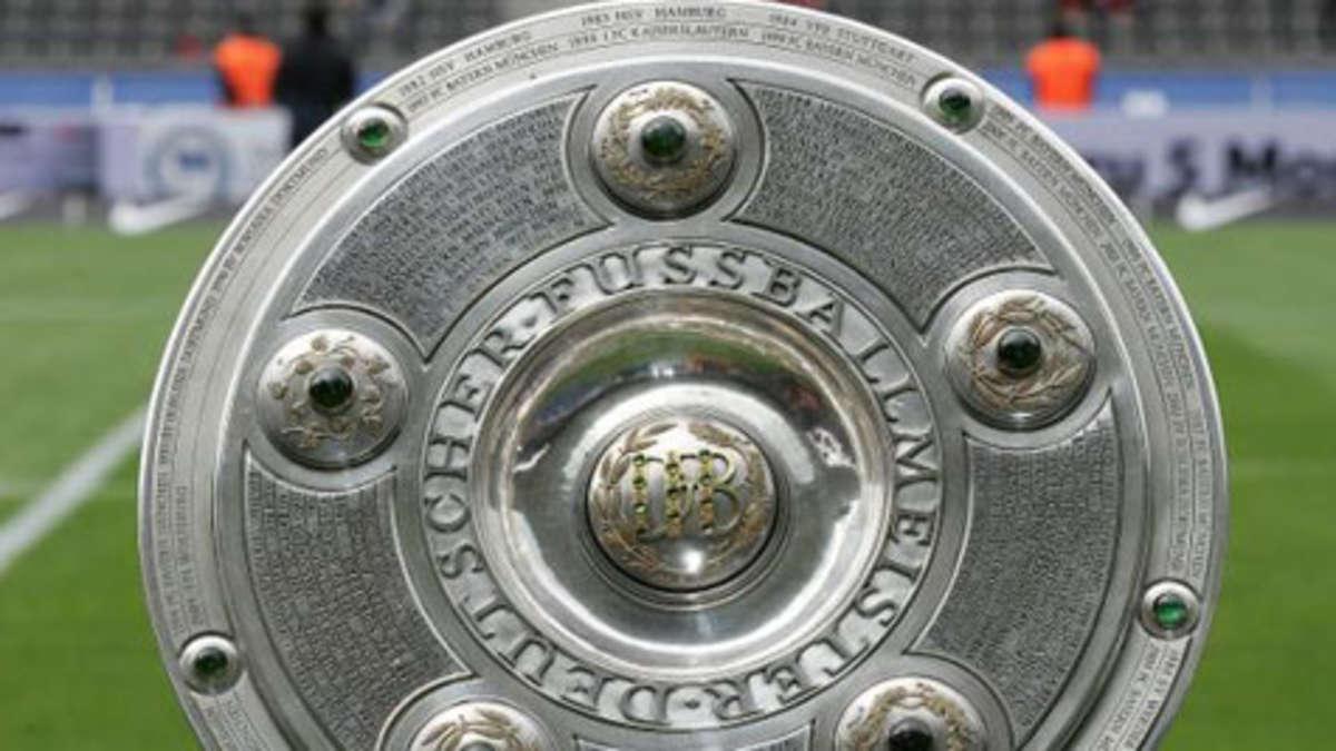 Bundesliga Tippen Tipps