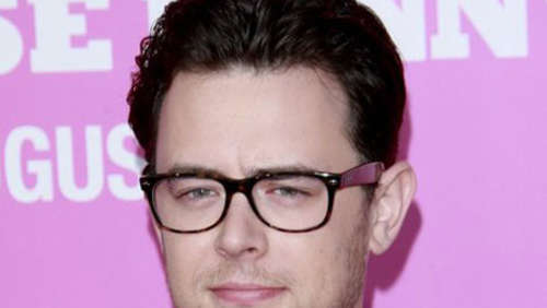 Colin Hanks: Vom