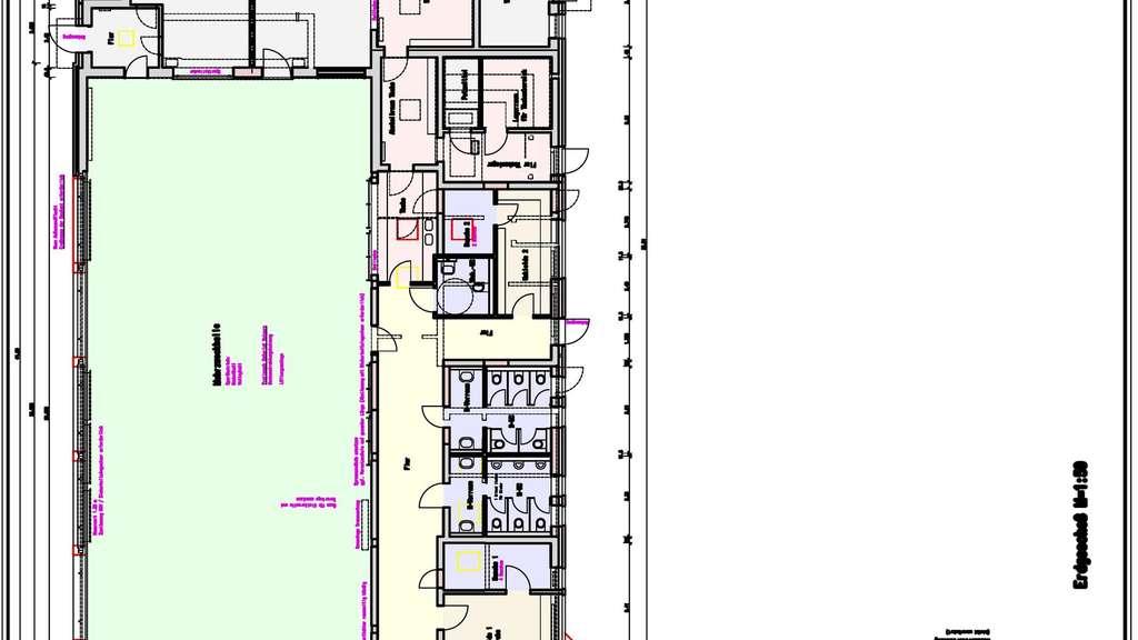 kosten f r sanierung steigen bad bodenteich. Black Bedroom Furniture Sets. Home Design Ideas