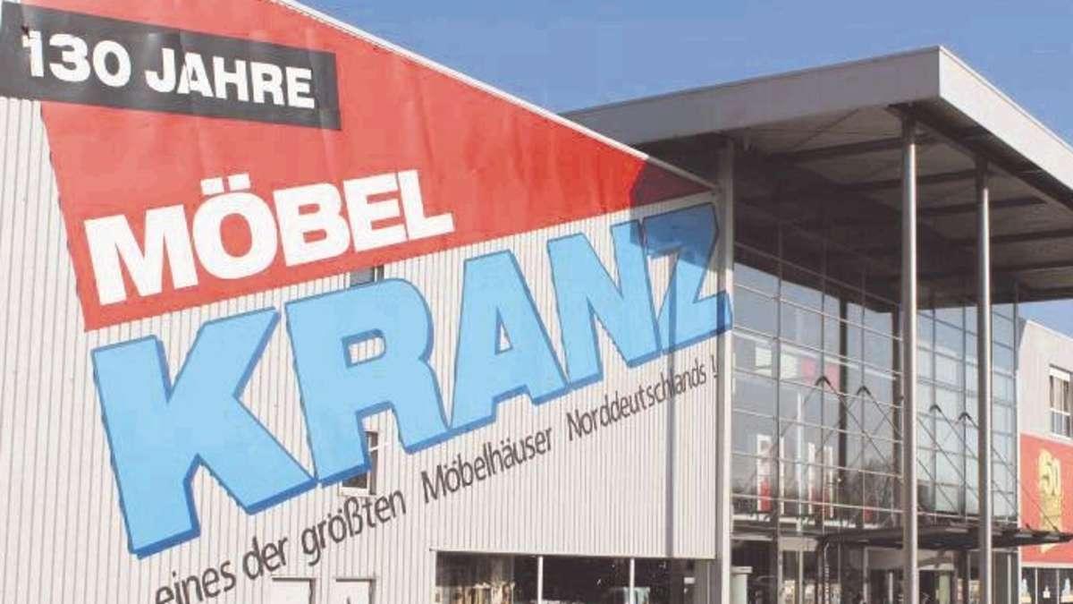 Möbel Kranz Uelzen : xxxl schluckt m bel kranz stadt uelzen ~ A.2002-acura-tl-radio.info Haus und Dekorationen