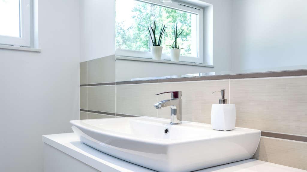Mit Diesen Badezimmer Ideen Machen Sie Wellness