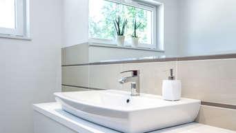 Mit diesen Badezimmer-Ideen machen Sie Wellness | Uelzen