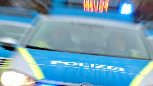 Falscher Mord-Alarm in Wriedel