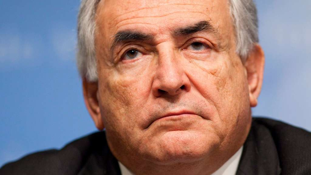 Bordell wird nach Dominique Strauss-Kahn benannt
