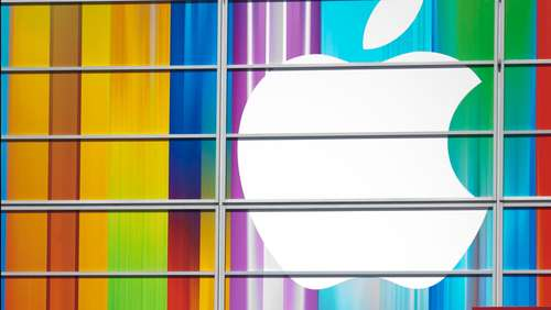 iWatch: Neue Details zu Apples Computeruhr
