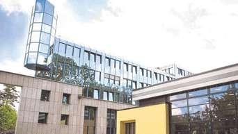 Diana-Klinik wächst bis 2015 | Bad Bevensen