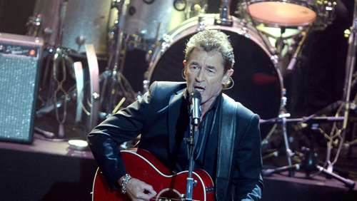peter maffay themenseite. Black Bedroom Furniture Sets. Home Design Ideas