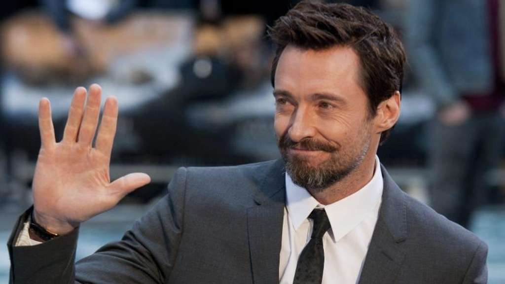 Hugh Jackman begeistert am Broadway. Foto: Will Oliver