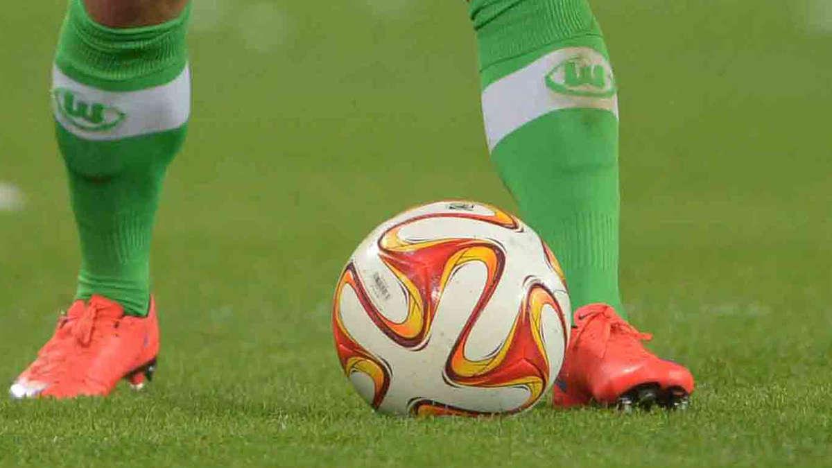 Spielplan Saison 201516 Des Vfl Wolfsburg Vfl Wolfsburg