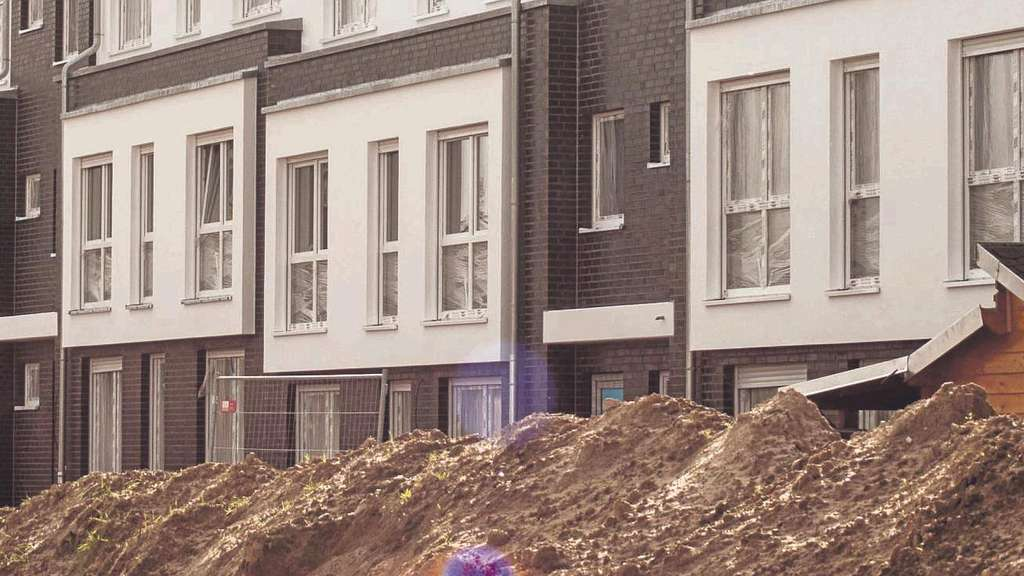 Bezahlbare Wohnungen in Lüneburg gesucht | Stadt Uelzen