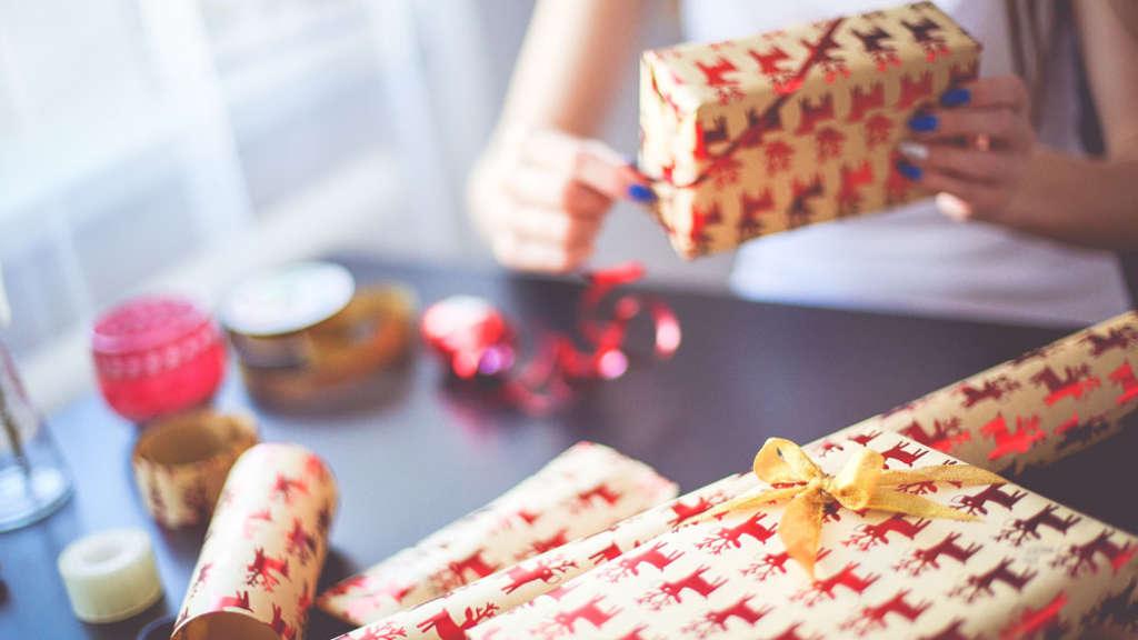 Weihnachtsgeschenke für Männer: Das Richtige für jeden Typ | Uelzen