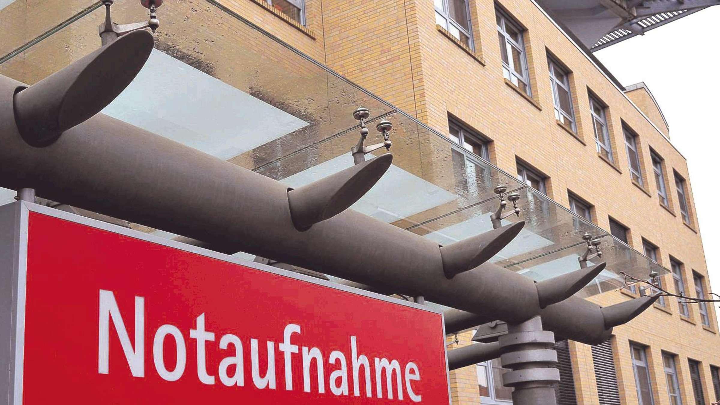 johanniter krankenhaus stendal neubau