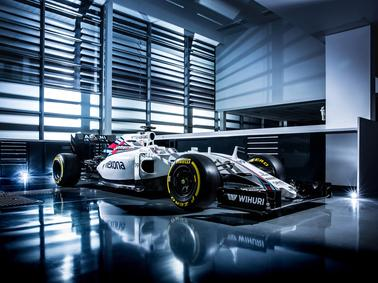 Ferrari testest Formel-1-Cockpitschutz   Sport-Mix