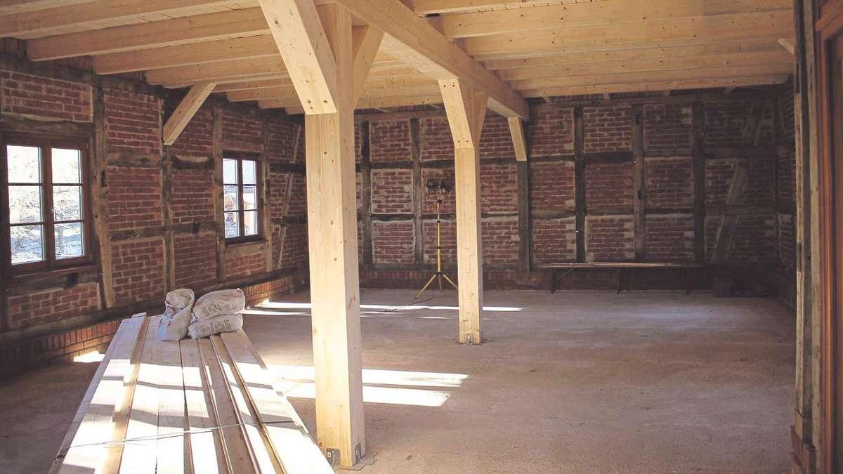scheune ausbauen ideen die besten 17 ideen zu dachboden ausbauen auf pinterest dachboden. Black Bedroom Furniture Sets. Home Design Ideas
