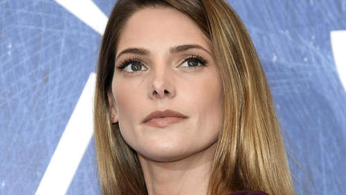"""Twilight""-Star Ashley Greene veröffentlicht Heiratsantrag"