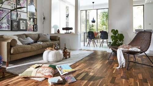 einrichten dekorieren themenseite. Black Bedroom Furniture Sets. Home Design Ideas