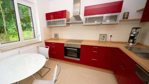 der ratgeber zu wohnen bauen und leben az. Black Bedroom Furniture Sets. Home Design Ideas