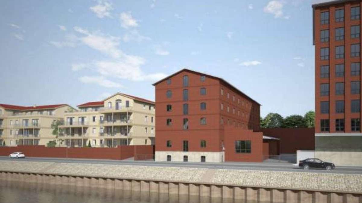 Hafencity Wohnungen