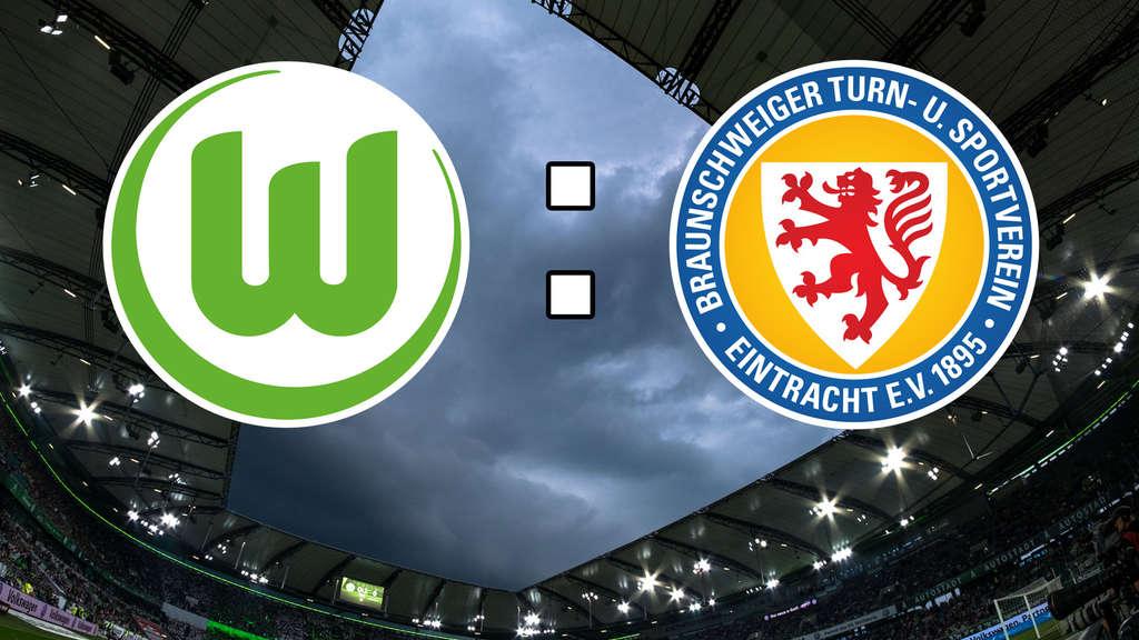 wolfsburg braunschweig relegation