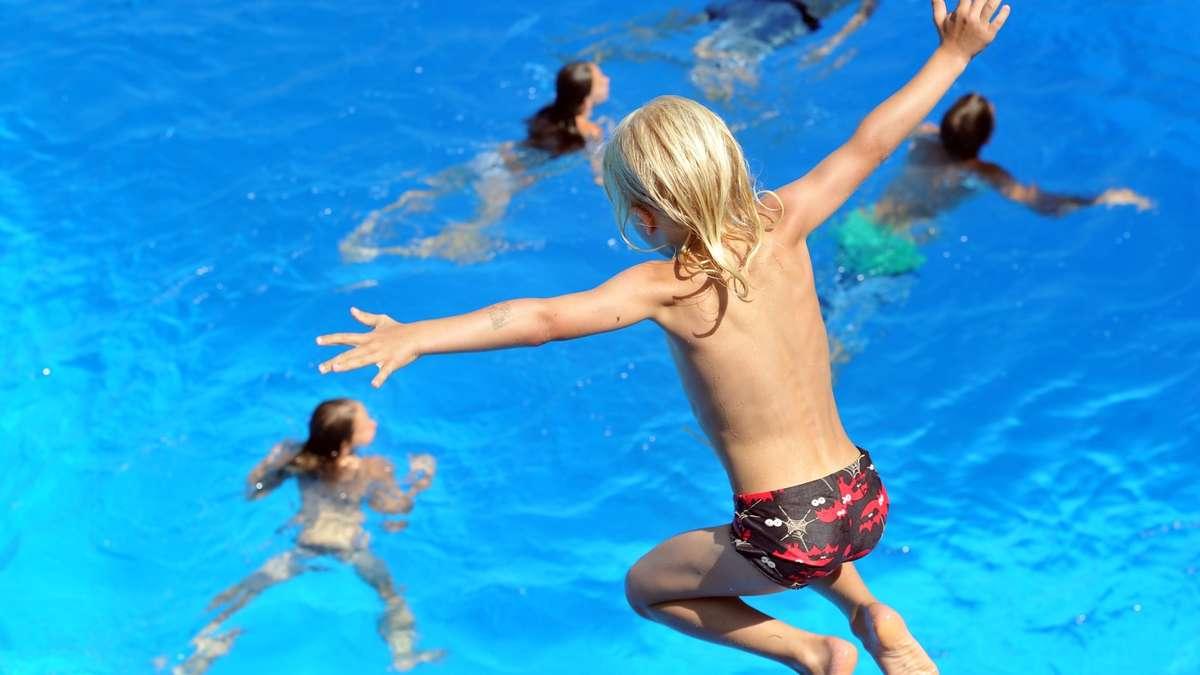 Machbarkeitsstudie kostet 20 000 euro kalbe for Schwimmbad stendal