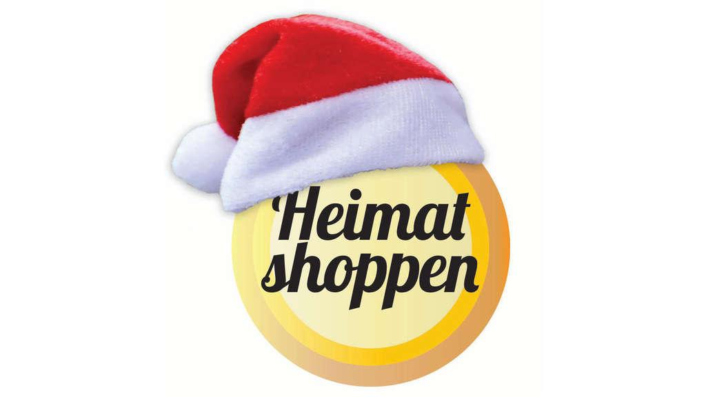 Weihnachts-Einkauf bei Freunden | Stadt Uelzen