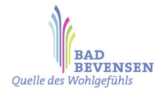 Bad Bevensen Marketing GmbH