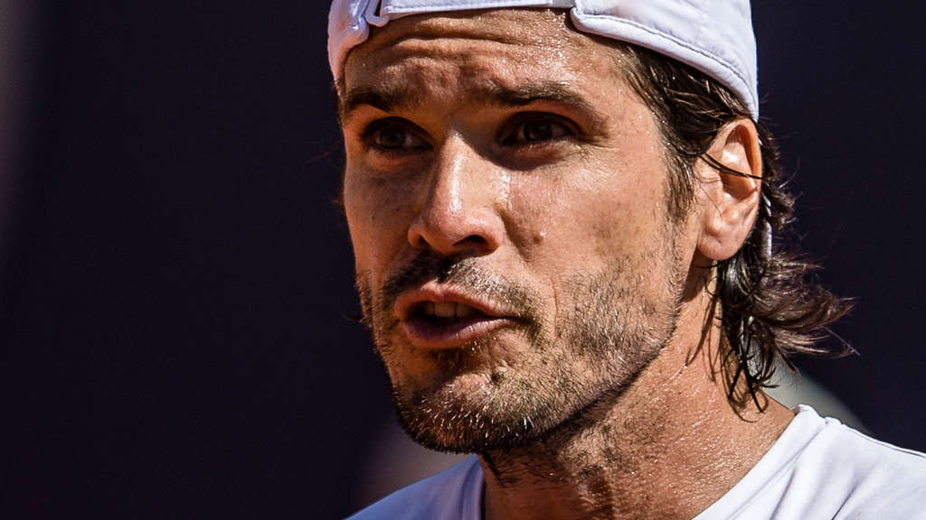 Tommy Haas wird Berater