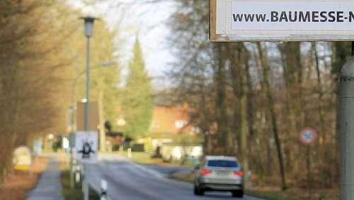 lokale nachrichten aus ebstorf az onlinede