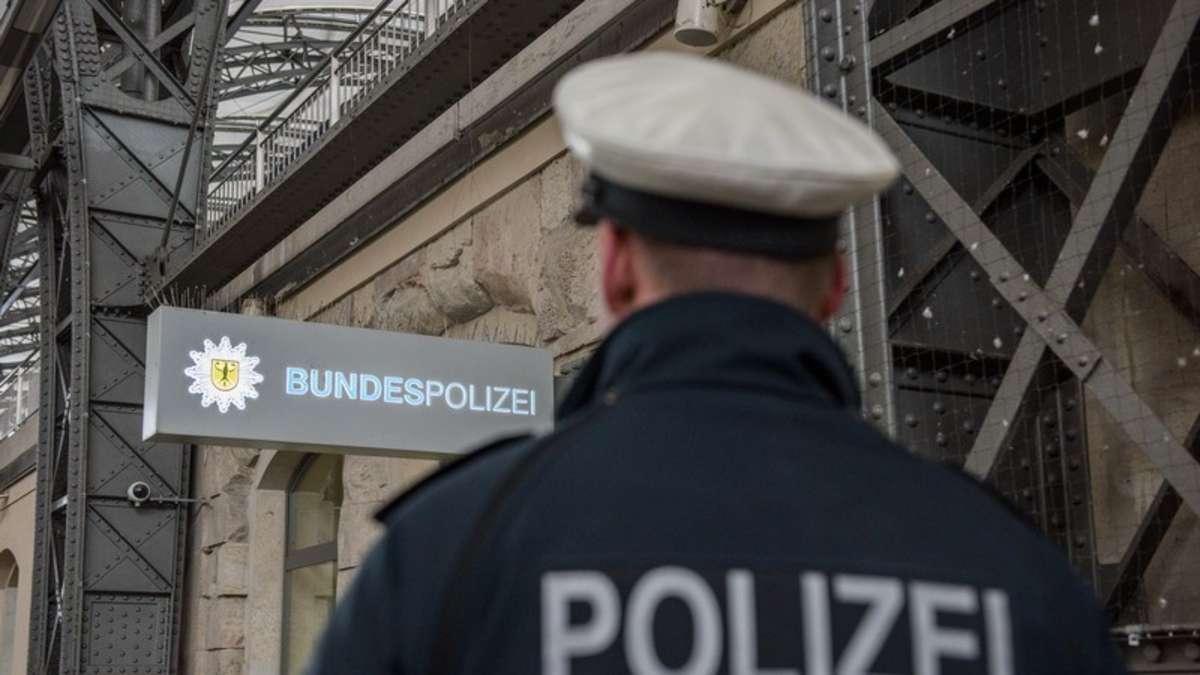 Bundespolizei Osnabrück