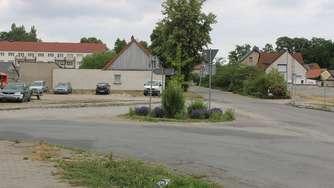 osterburg dating site July 15, 2018 in the system free instant sex aktuelle lokale nachrichten und berichte aus osterburg in zoosk com dating site der altmark.