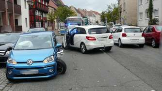 Lokale Nachrichten aus Gardelegen - az-online.de
