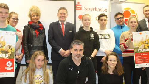 Fairplay-Soccer-Tour macht Anfang Mai erstmals Station in Osterburg
