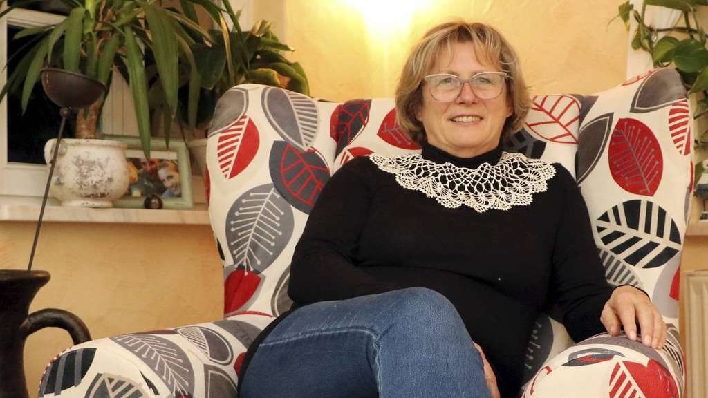 Frauen Salzwedel, Hansestadt