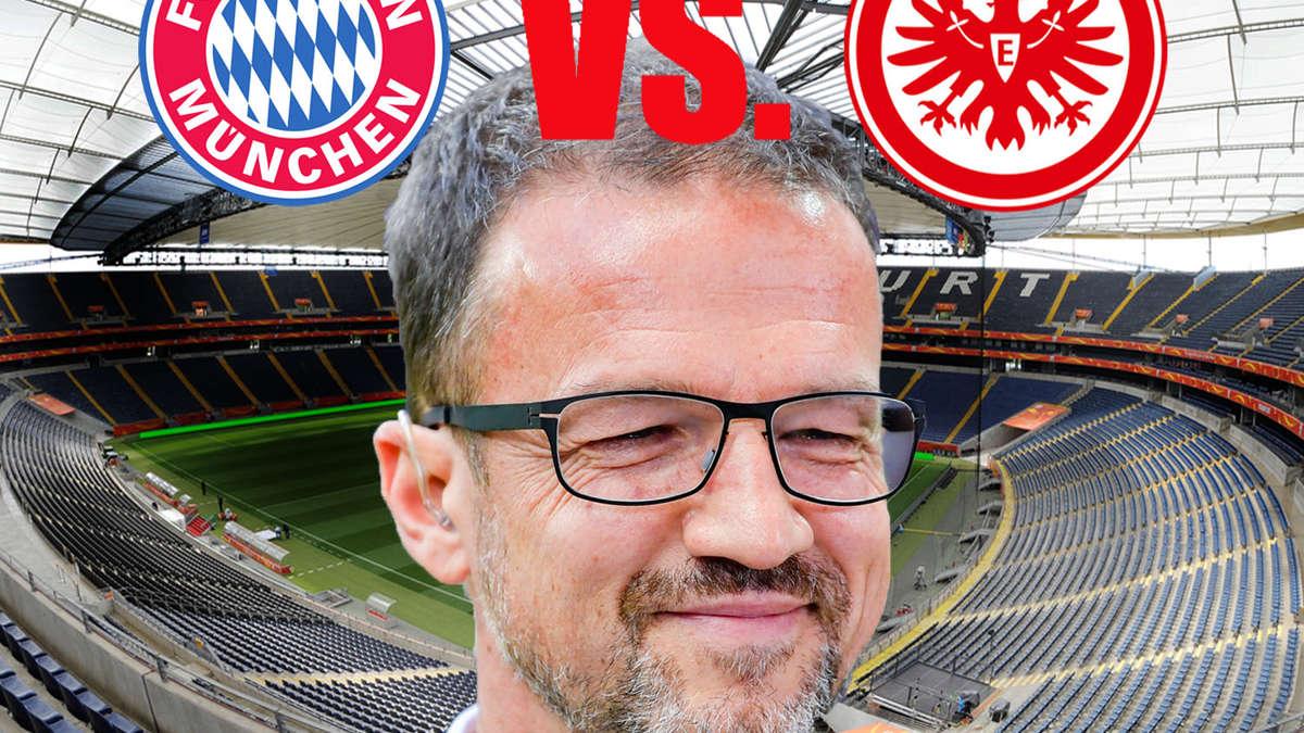 Fc Bayern Heute Im Tv