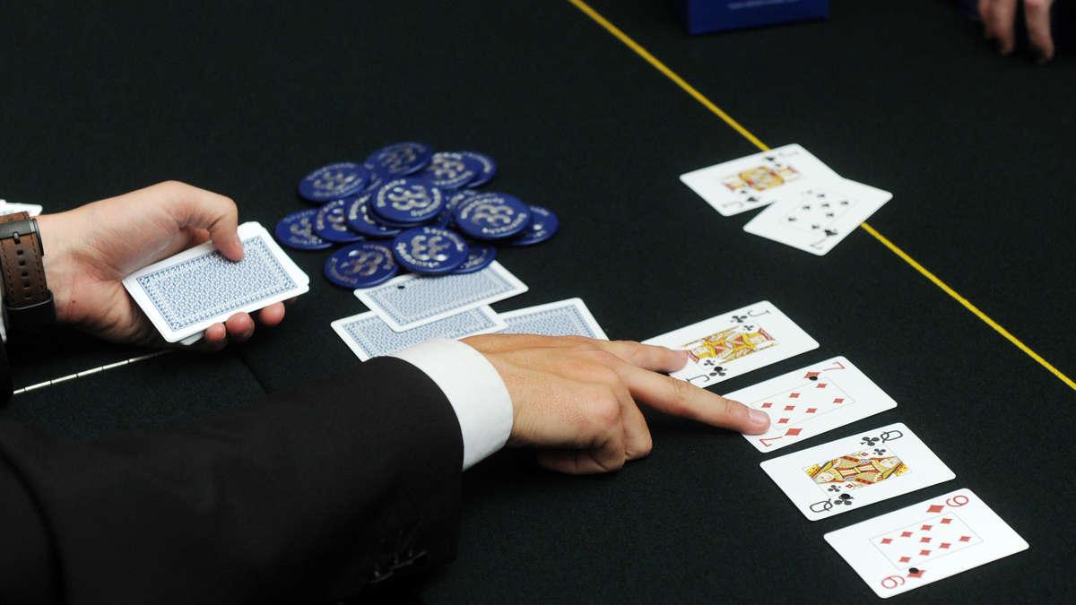 lotto kundenkarte kann mein lebenspartner auch für mich lotto spielen