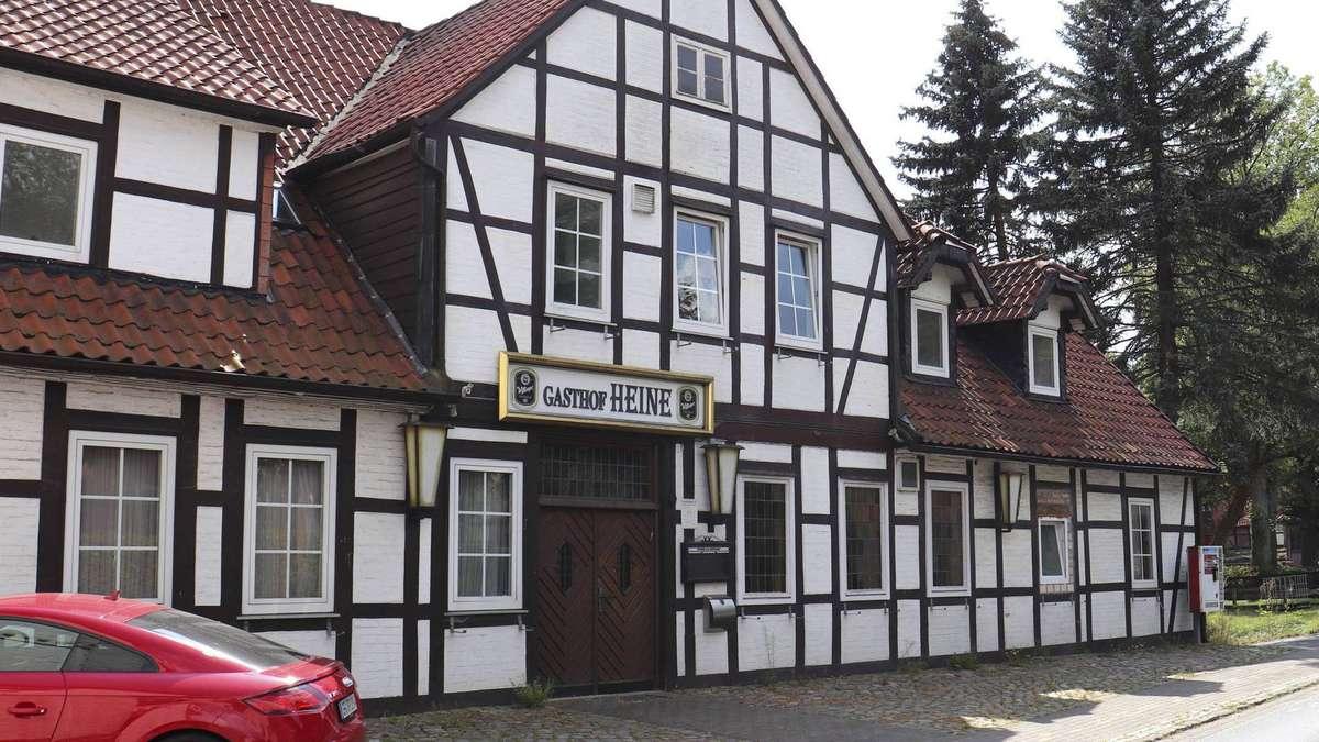 weltweite Auswahl an Großhandelspreis noch nicht vulgär Edeka-Markt in Steinhorst geplant | Hankensbüttel