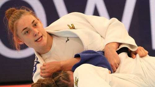 Big (Points) in Japan: Scoccimarro gewinnt Bronze